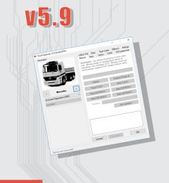 Download Truck Explorer