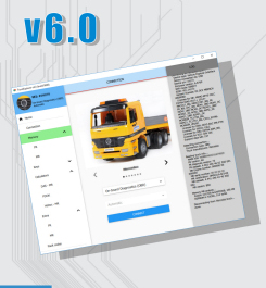 Actros Fault Codes Download
